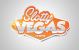 slotty-vegas-online-casino-uk