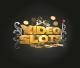 videoslots-com-online-casino-uk