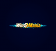winomania-online-casino-uk