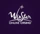winstar-casino-online-uk
