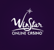 winstar-casino-online-uk