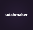 wishmaker-casino-online-uk
