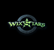 wixstars-casino-online-uk
