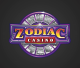 zodiac-casino-online-uk