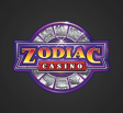 zodiac-casino-online-uk